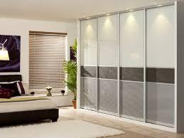 closet designs for bedrooms. Wardrobe Design Bedroom Set Up Ideas Sliding White Carpet Closet Designs For Bedrooms