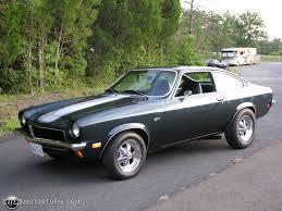 1973 Baldwin Motion Super Vega | GM H-Bodies | Pinterest | Cars ...