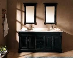 black vanities for bathrooms. Black Bathroom Vanity Creative Design Vanities Cute Model For Bathrooms