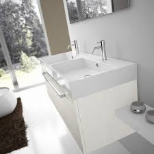 slow draining bathroom sink not clogged awesome bathroom sink not draining luxury h sink new bathroom