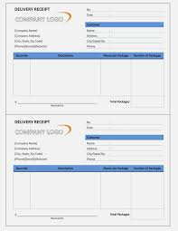 Sample Medical Bill Format In Word Invoices Office Com Itemized Invoice Template Image Medical