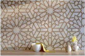 Ann Sacks Glass Tile Backsplash Minimalist Simple Design Inspiration