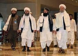 Taliban to adopt Afghanistan ceasefire ...