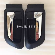 inside car door handle. Exellent Door Car Door Handle For Great Wall Hover H5 Car Knob Inside On Inside Door Handle R