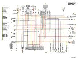 2006 yfz 450 wiring diagram gutted harness diagrams yamaha yfz450 yfz 450 wiring harness 2006 yfz 450 wiring diagram gutted harness diagrams yamaha yfz450 yfz450r exquisite photos