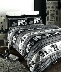 target black comforter target black comforter all white comforter set