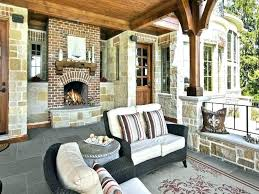gas fireplace outdoor patio ideas commercial stone fireplaces uk modern fire gas fireplace outdoor patio