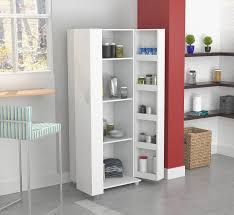 extra tall pantry cabinet best kitchen sink and cabinet tags free used kitchen cabinets kitchen
