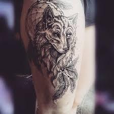 Tattooczechrepublic Instagram Posts Photos And Videos Instazucom