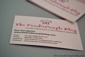 networking cards vistaprint the foodie family blog 0006