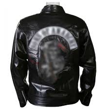 sons of anarchy jacket 1000x1059 jpg