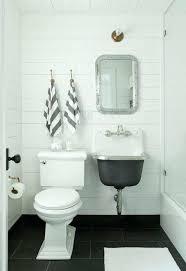 kohler trough sink image result for trough sink kohler brockway trough sink uk