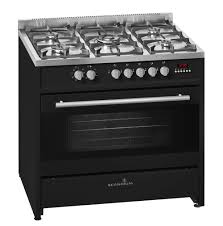 Prestige Kitchen Appliances Prestige Appliances Direct Importer Of Kitchen Appliances