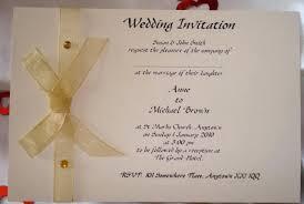 Free Download Wedding Invitation Templates Inspirational Christian Wedding Invitation Templates Free Download