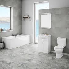 Bathrooms Modern Bathroom Suites Designer Bathrooms Victorian Plumbing
