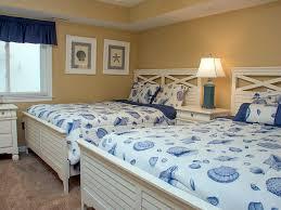 Ocean City 2 Bedroom Suites Ocean City Boardwalk Suites N1 7208 O Vantage Resort Realty
