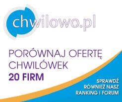 Po spłaceniu pierwszej pożyczki i ile otrzymam w kolejnej | chwilowo.pl