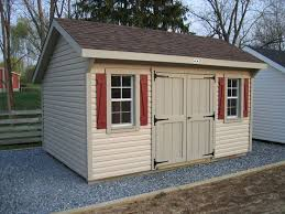 Small Picture 537 best sheds images on Pinterest Garden sheds Storage sheds