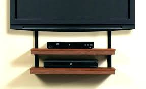 corner wall tv stand corner wall mount for corner wall mount stand stand wall mount wall