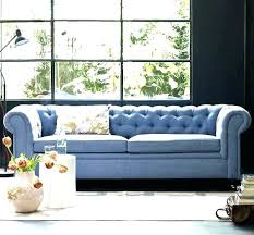 elegant baby furniture. Wonderful Furniture Furniture Elegant Baby Blue Tufted Sofa Design Awesome  Designs Inside Furniture O