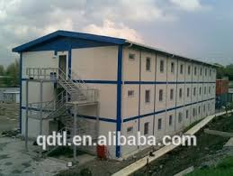 prefab office buildings cost. low cost prefabricated steel structure temporary site office building prefab buildings a