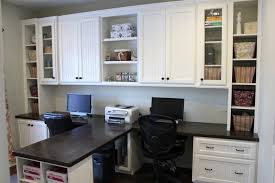 desks for home office. Best T Shaped Desk Plans Room Designs Remodel And Decor Pertaining To Dimensions 1600 X Desks For Home Office