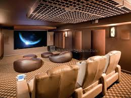 basement theater seating basement home theater ideas best home theater  systems home the wiring for your . basement theater ...
