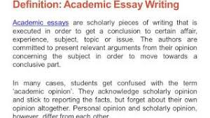 cheap thesis editor site au cheap thesis statement proofreading th grade expository essay prompts argument essay template gre discuss the case study method of research