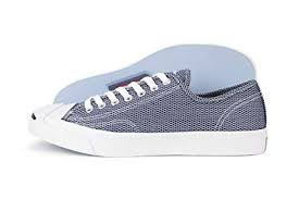 Converse Jack Purcell Jack Casual Shoe
