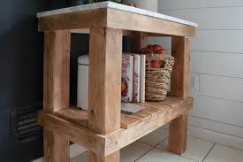 Innovation Diy Rustic Bar Size Of With Ideas Hd For Simple