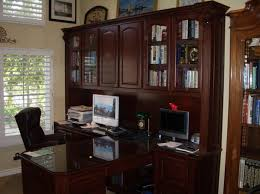 office desk layouts. Simple Office Interior Home Office Furniture Layout Plain In  Inside Desk Layouts