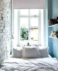 Small Bedroom Ideas Pinterest New Decorating Design