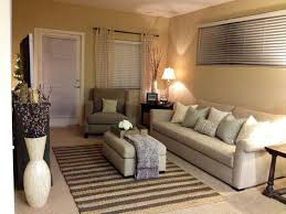 apartment living room. Living Room, Small Rooms, Spaces, Decorating Ideas, Shabby Chic. Apartment Room