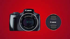 Daftar Harga Kamera Canon DSLR EOS Juni 2020 Mulai 5 Jutaan - Portal Jember