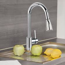 Kitchen sinks & faucets Kitchen