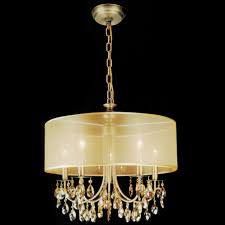 full size of living decorative crystal pendant chandelier 24 0001251 22 organza contemporary round antique brass