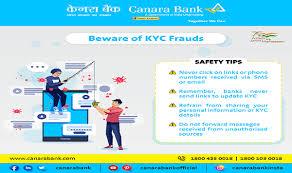 internet banking canara bank