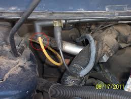 1995 Ford Taurus Wiring Diagram For 0900c152802798e9 Gif Showy further  additionally Wiring Diagram 2003 Ford Taurus – readingrat as well Replace AC  pressor  Accumulator  Orifice Tube  Hose Assembly on as well Ez Topic Finder   Taurus Car Club of America   Ford Taurus Forum together with  as well  furthermore 2003 Ford Taurus Radio Wiring Diagram To Beautiful Expedition likewise Ford Taurus Questions   If anyone can give me insight direction  I furthermore Ford A C  pressor Clutch Rebuilding Instructional   YouTube in addition . on 2003 ford taurus c compressor diagram