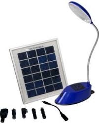 Solar Lights  Buy Solar Lights Online At Best Price In India Solar Lights India