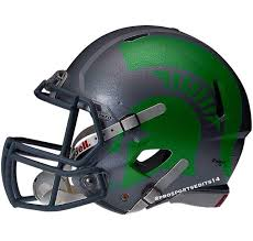 design your own football helmet logo best custom helmets images on