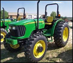 complete wiring diagrams page best manuals john deere 5225 5325 5425 5525 5625 5603 tractor diagnostic service technical manual tm2197