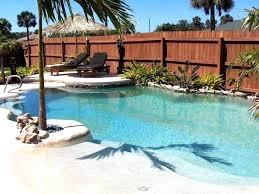 cost to convert pool to saltwater. Converting Above Ground Pool To Saltwater Swimming Home Cost Salt Water Vs . Convert K