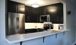 snow white quartz countertops color by msi for kitchen quartz countertops 1