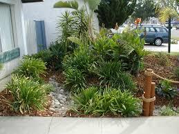 Small Picture Garden Design Garden Design with Desert Landscaping Desert