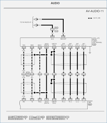bose amp wiring diagram beautiful 2005 nissan altima bose stereo 2004 nissan maxima bose amp wiring diagram bose amp wiring diagram beautiful 2005 nissan altima bose stereo wiring diagram brainglue