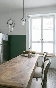 paint color ideas dining room creation quotcreating bold style with well placed color these rooms showcase ju