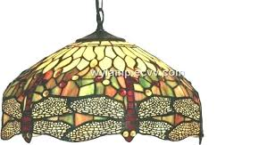 home and interior marvelous hanging lights of attractive pendant light lamp from lovely how to install cost elegant dragonfly style l