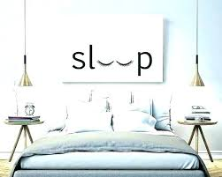 wall art ideas for bedroom room decor living artwork vintage