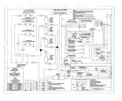 electrical panel board wiring diagram simple electrical panel board electrical panel board wiring diagram new electrical panel board wiring diagram sample electrical panel