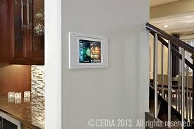 front door camerasFront Door Security Cameras I82 About Remodel Great Interior Decor